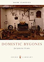 Domestic Bygones by Jacqueline Fearn