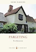 Pargeting (Shire Album) by Tim Buxbaum