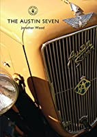 The Austin Seven (Shire Library) by Jonathan…