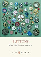 Buttons (Shire Album) by Alan Meredith