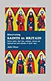 O'Brien, Joanne: Saints in Britain