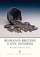 Romano-British Coin Hoards (Shire…