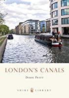 London's Canals (Shire Library) (Shire…