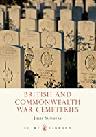 British and Commonwealth War Cemeteries…