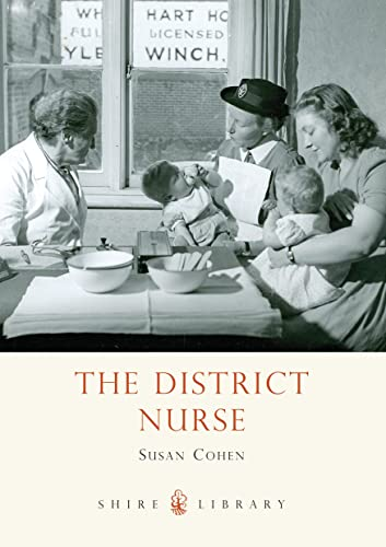 the-district-nurse-shire-library