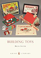 Building Toys: Bayko and other systems…