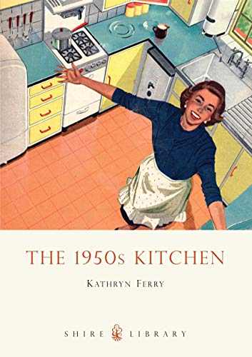 the-1950s-kitchen-shire-library