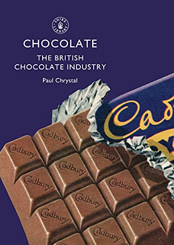 chocolate-the-british-chocolate-industry-shire-library