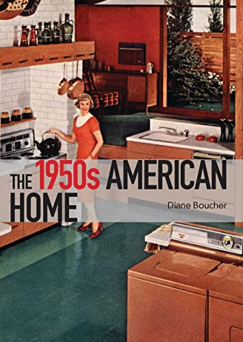 the-1950s-american-home-shire-library-usa