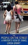 Grant, Linda: People on the Street