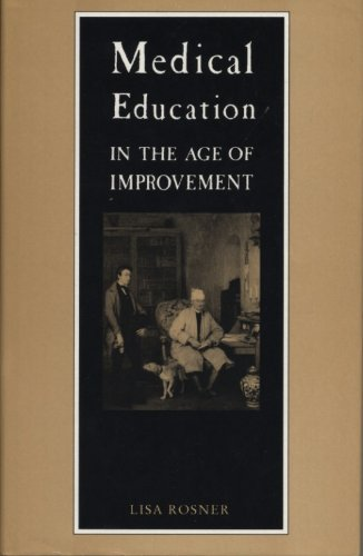 medical-education-in-the-age-of-improvement-edinburgh-students-and-apprentices-1760-1826
