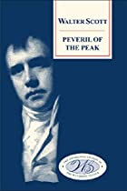 Peveril of the Peak by Walter Scott