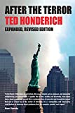 Honderich, Ted: After the Terror