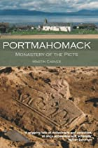 Portmahomack: A Pictish Academy in Northern…
