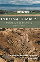Portmahomack Monastery of the Picts by…