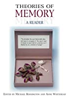 Theories of Memory by Michael Rossington