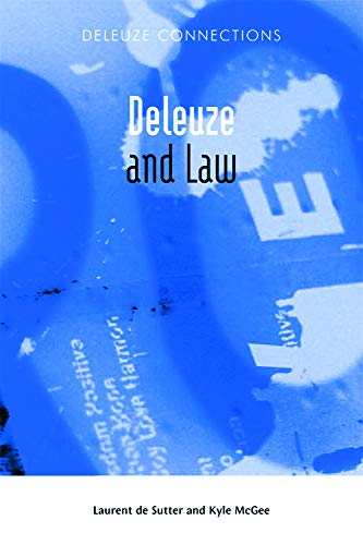 deleuze-and-law-deleuze-connections-eup