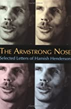The Armstrong Nose: Selected Letters of…