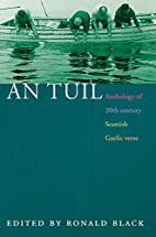 An Tuil by Ronald Black