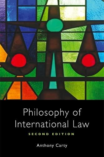 philosophy-of-international-law