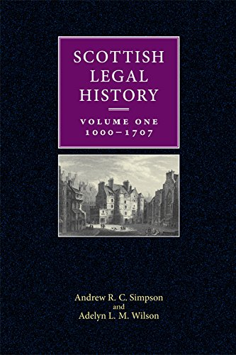 a-new-perspective-of-scottish-legal-history-volume-one-1000-1707-the-edinburgh-edition-of-walter-scotts-poetry