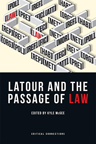 latour-and-the-passage-of-law-critical-connections-eup