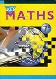 Baker, David: Key Maths: Year 7 Bk. 2