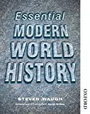 Waugh, Steven: Essential Modern World History