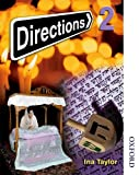 Taylor, Ina: Directions 2 (Book 2)
