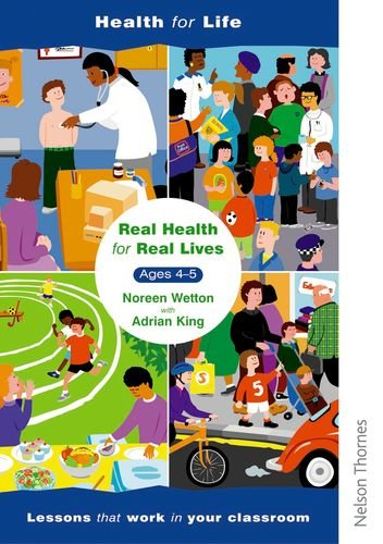 real-health-for-real-lives-4-5-bk1