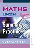 Hogan, Paul: Key Maths GCSE: Summary and Practice