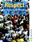 Taylor, Ina: Respect Citizenship Through re and Pse