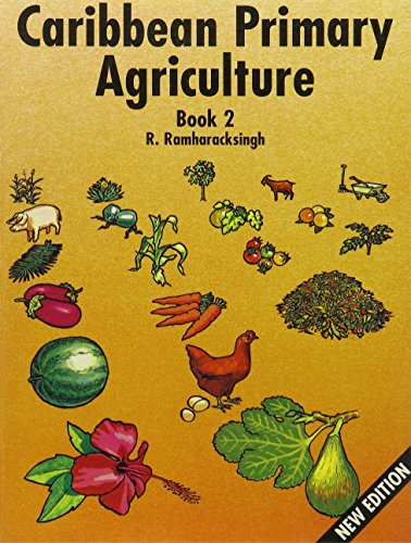 caribbean-primary-agriculture-book-2-new-edition-bk2
