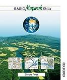 Ross, Simon: Basic Mapwork Skills