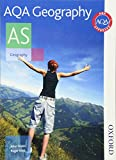 Smith, John: AQA Geography AS: Student's Book