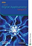Doyle, Stephen: Diploma in Digital Applications: Using Ict