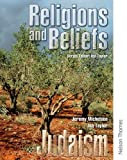 Michelson, Jeremy: Religions and Beliefs: Judaism Pupil Book