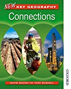 New Key Geography Connections by David Waugh