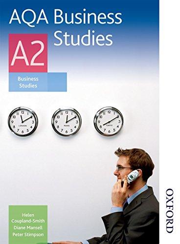 aqa-business-studies-a2