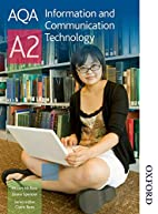 AQA Information and Communication Technology…