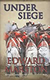 Marston, Edward: Under Siege (Captain Rawson)
