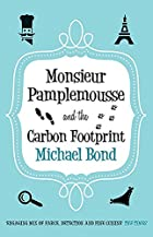 Monsieur Pamplemousse and the Carbon…