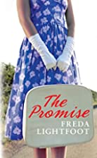 Promise by Freda Lightfoot