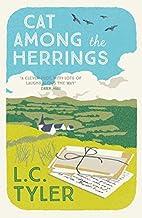 Cat Among the Herrings by L.C. Tyler