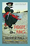 King, Laurie R.: Pirate King (Mary Russell & Sherlock Holmes)