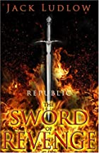 Sword of Revenge by David Donachie