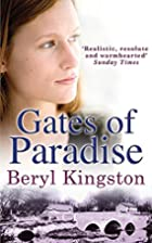 The Gates of Paradise by Beryl Kingston