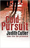 Judith Cutler: Cold Pursuit