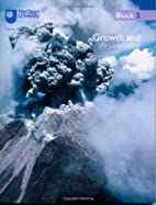 Growth and Destruction -continental…