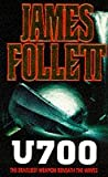 James Follett: U700